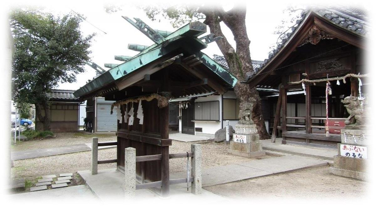 f:id:owari-nagoya55:20200316215909j:plain