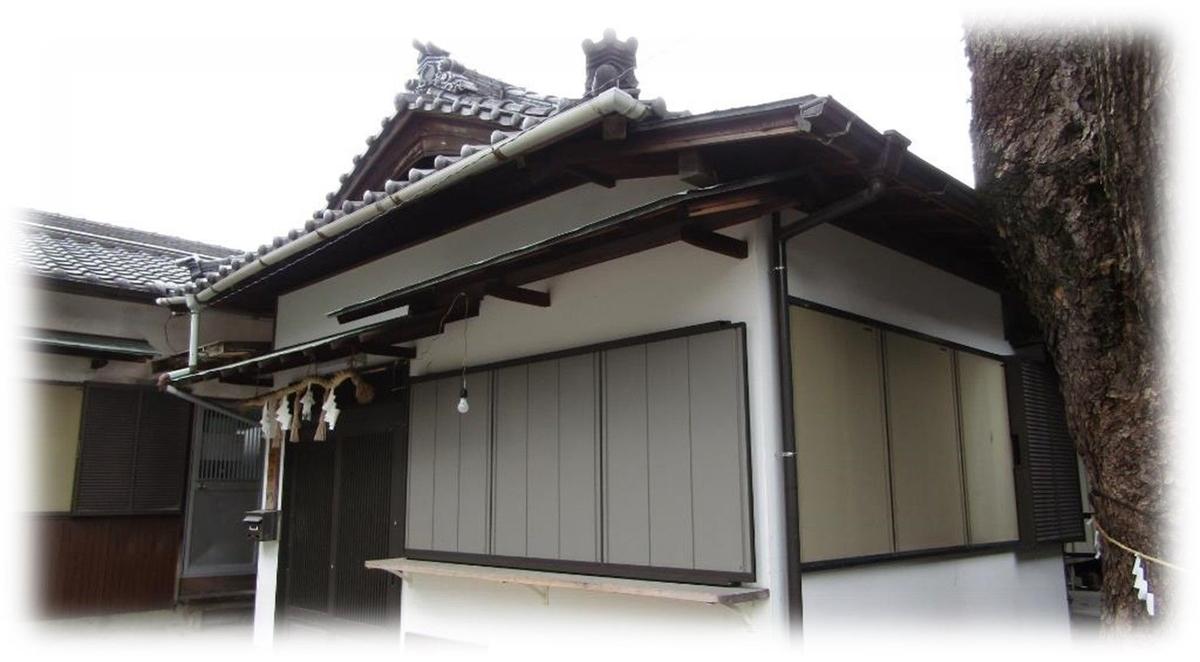 f:id:owari-nagoya55:20200316215931j:plain