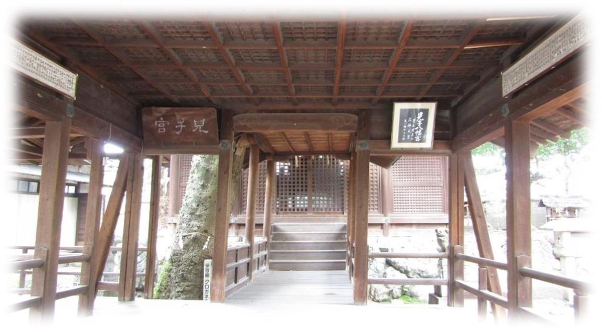 f:id:owari-nagoya55:20200316220202j:plain