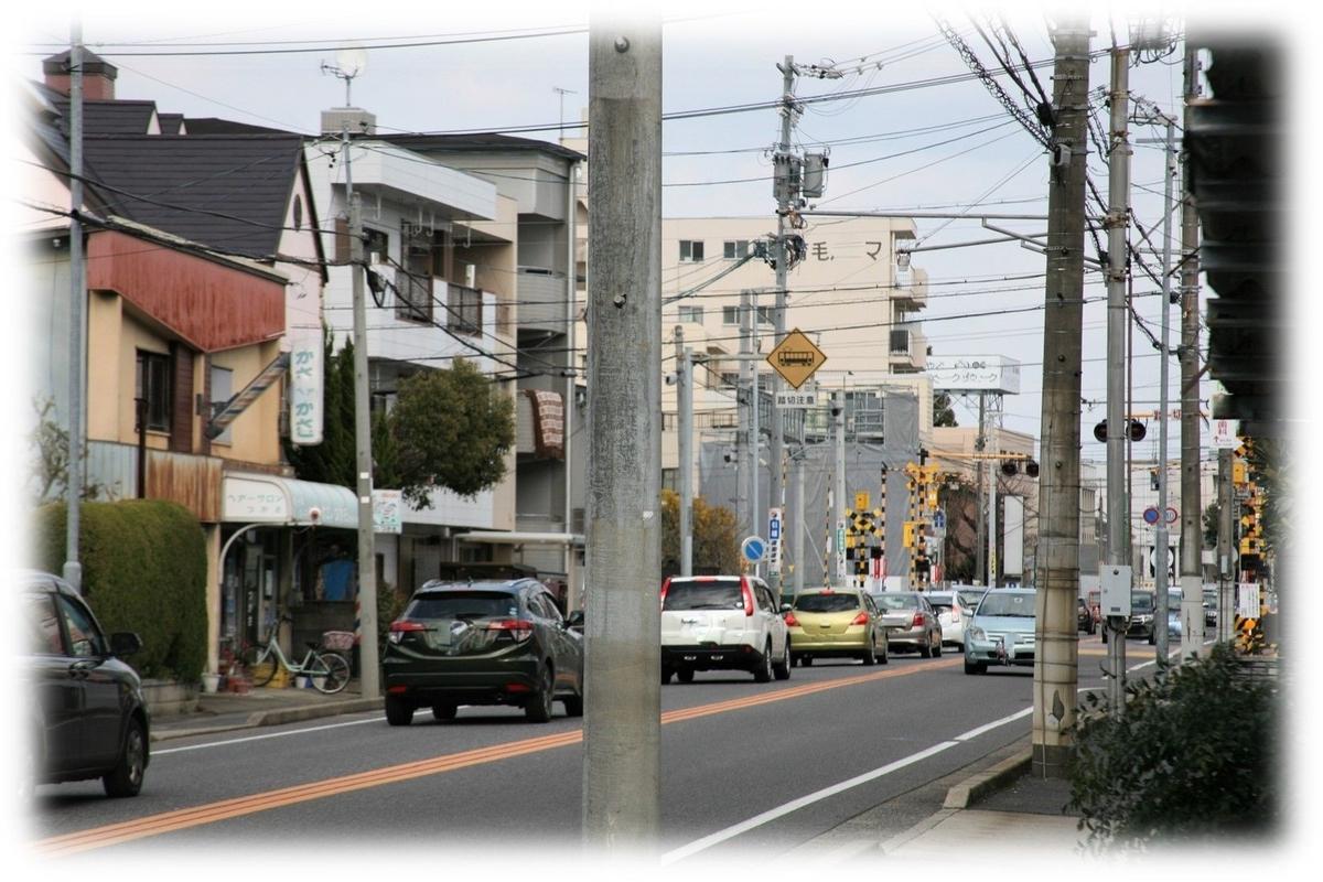 f:id:owari-nagoya55:20200320152513j:plain