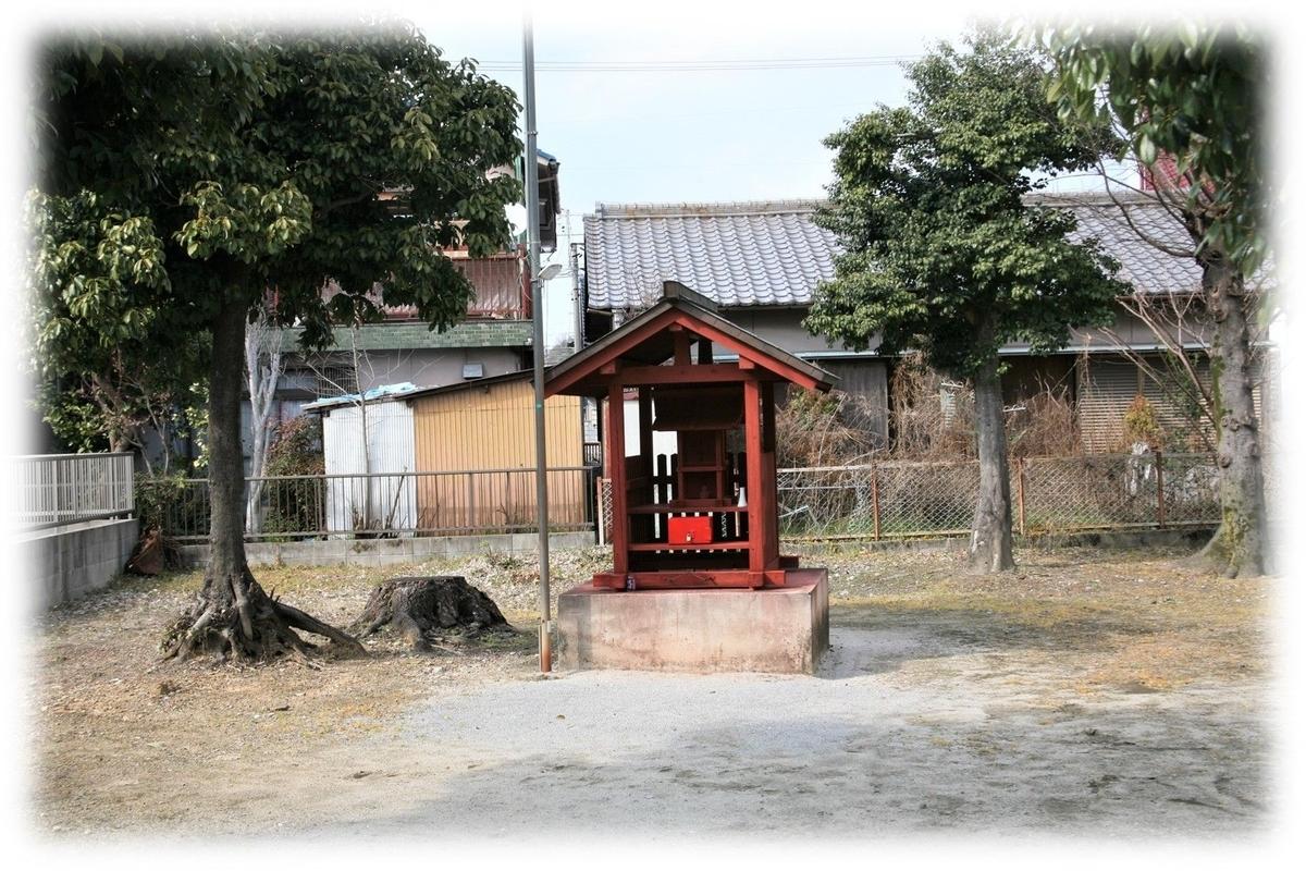 f:id:owari-nagoya55:20200320152606j:plain