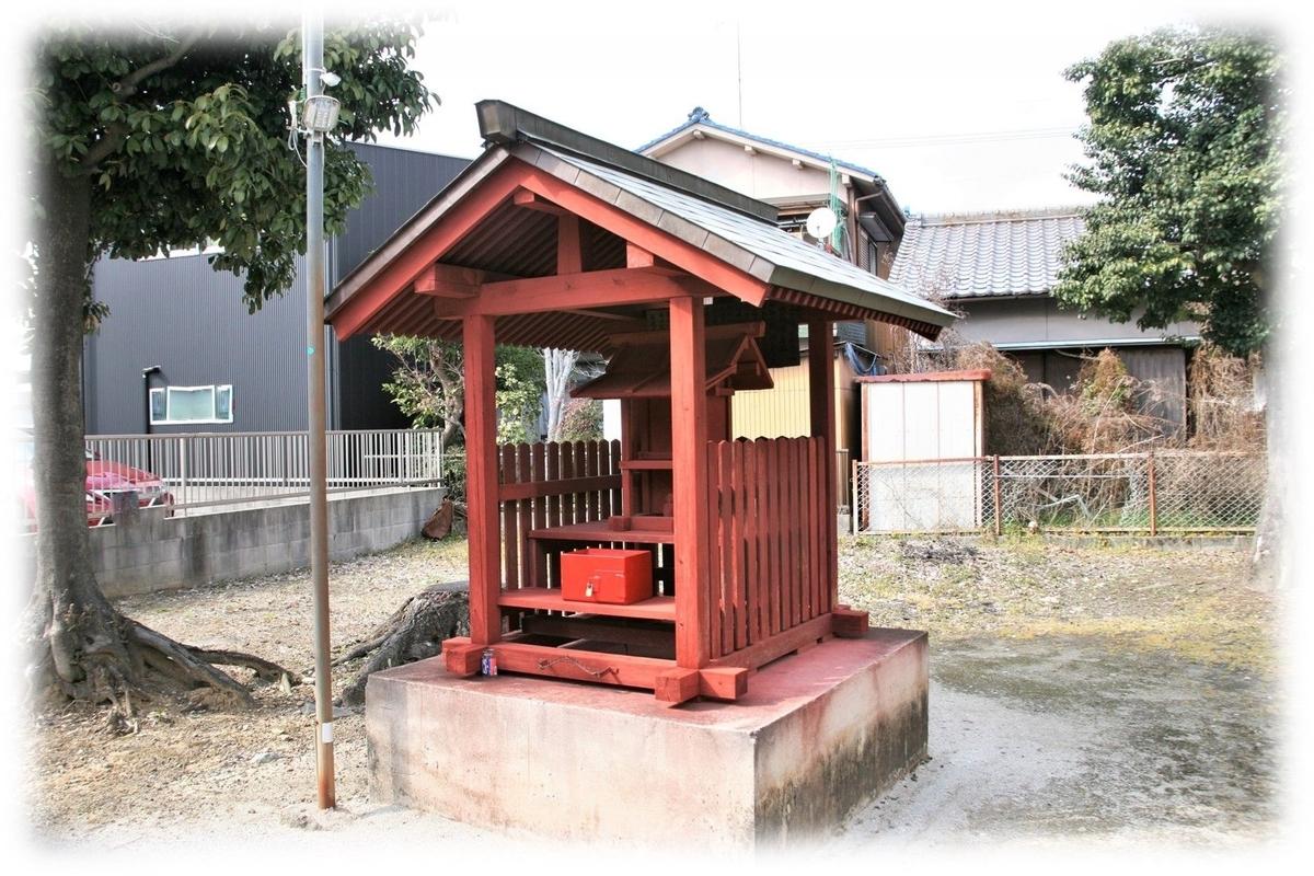 f:id:owari-nagoya55:20200320152632j:plain