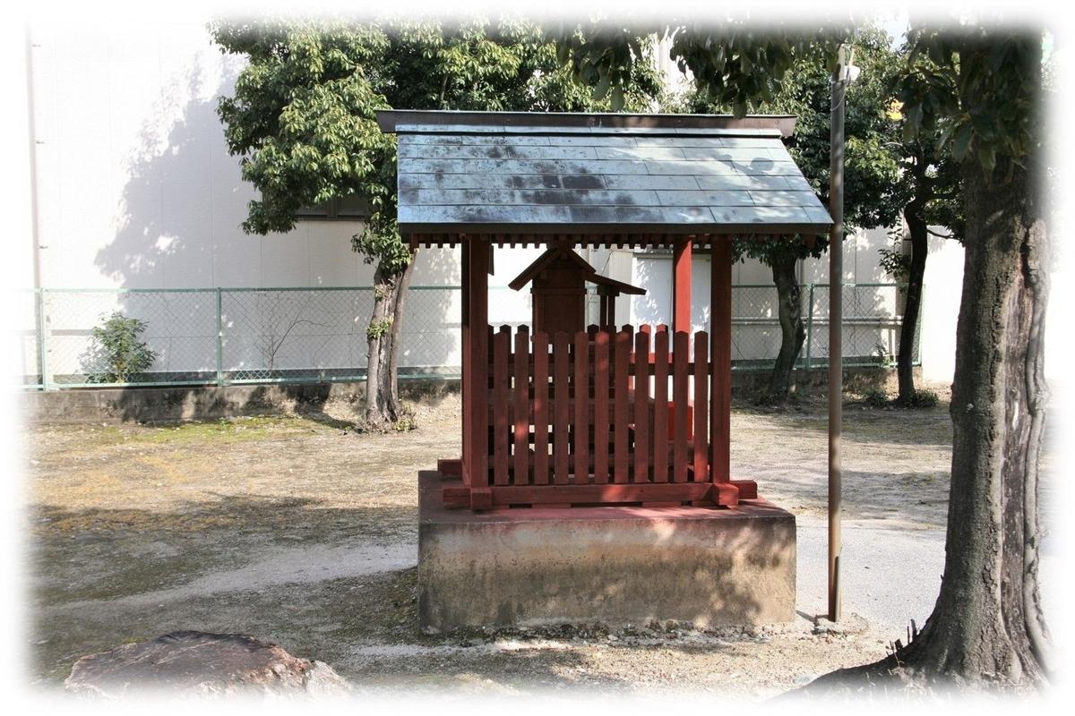 f:id:owari-nagoya55:20200320152805j:plain