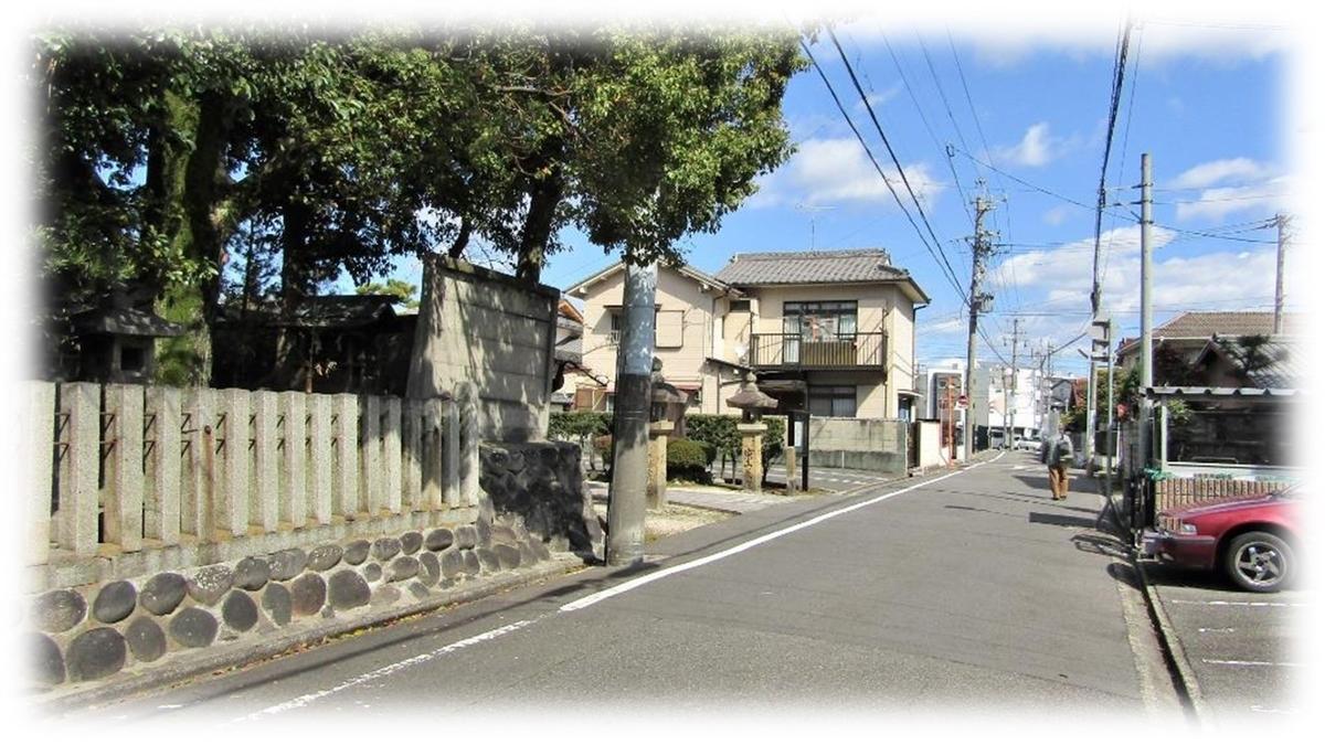 f:id:owari-nagoya55:20200321200708j:plain