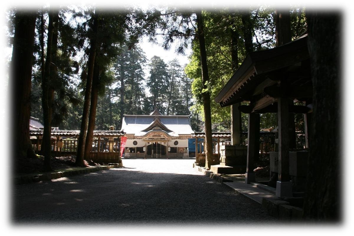 f:id:owari-nagoya55:20200326102929j:plain