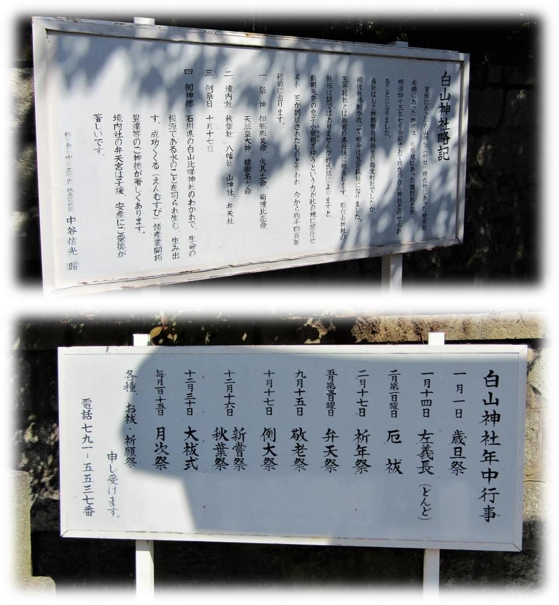 f:id:owari-nagoya55:20200327113219j:plain