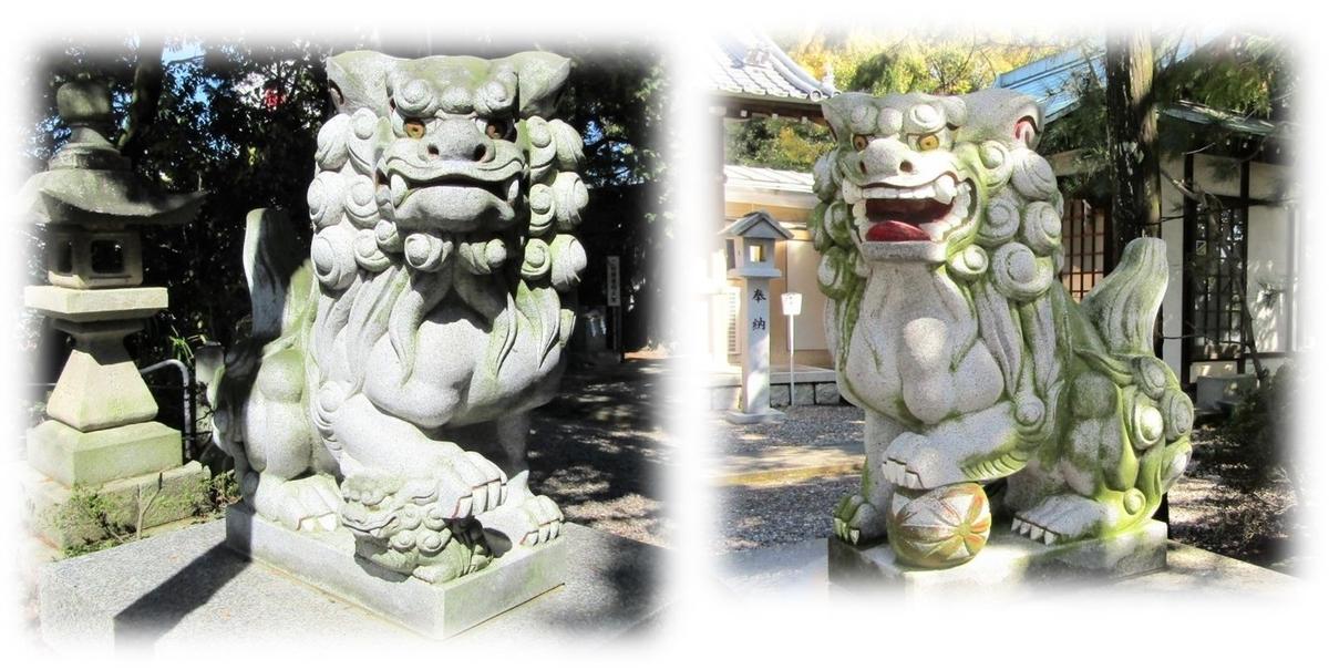 f:id:owari-nagoya55:20200327113314j:plain