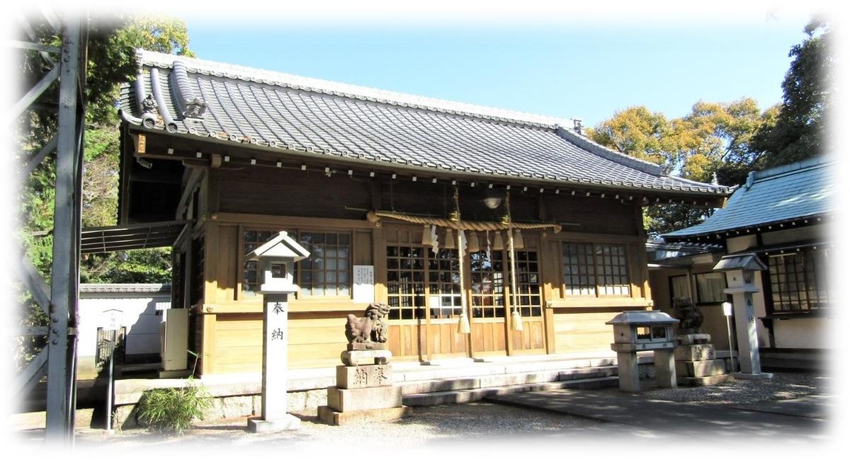 f:id:owari-nagoya55:20200327113344j:plain