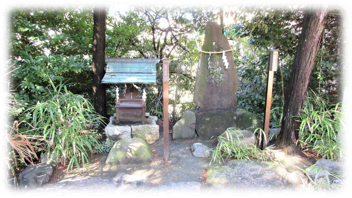 f:id:owari-nagoya55:20200327113914j:plain