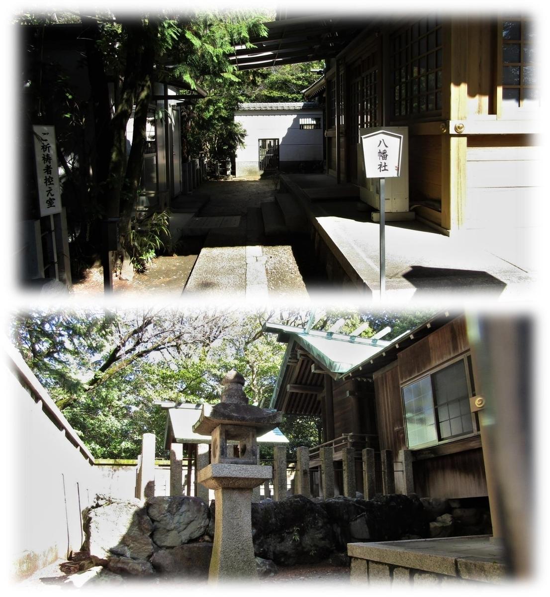 f:id:owari-nagoya55:20200327114155j:plain