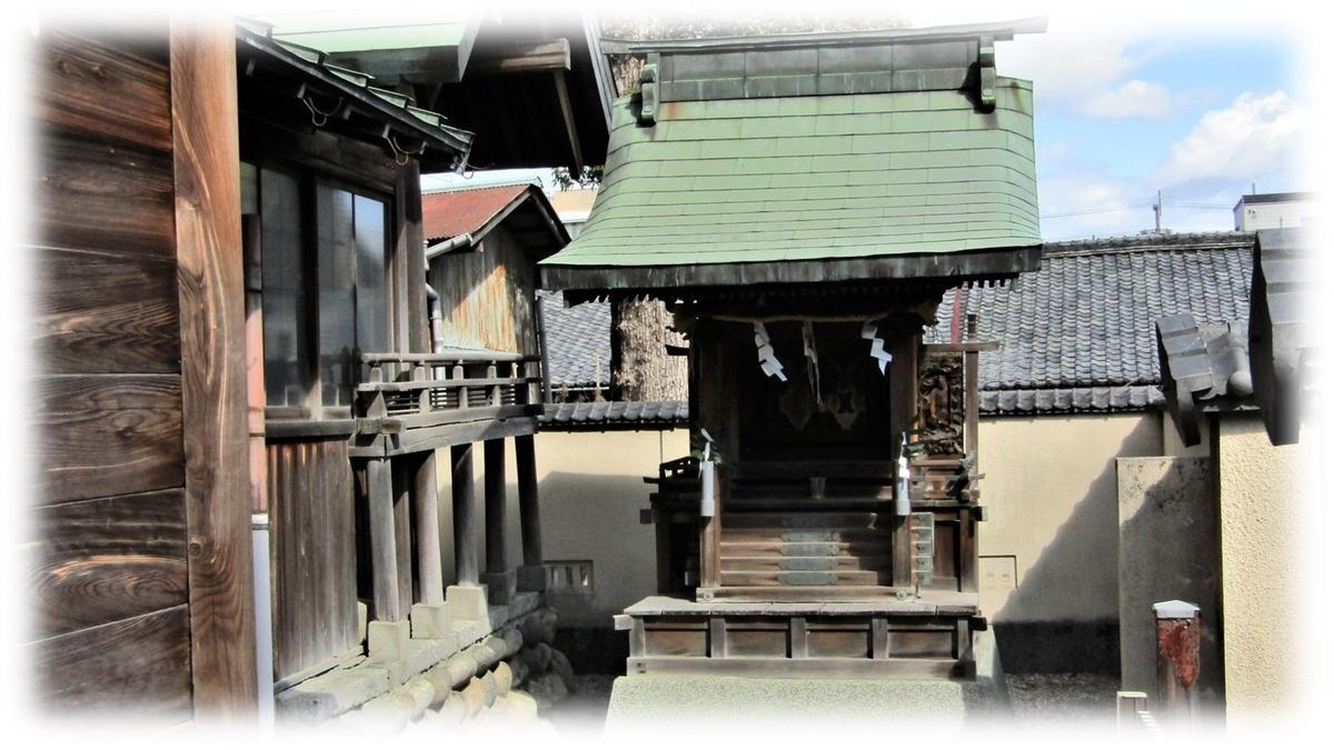 f:id:owari-nagoya55:20200328184120j:plain