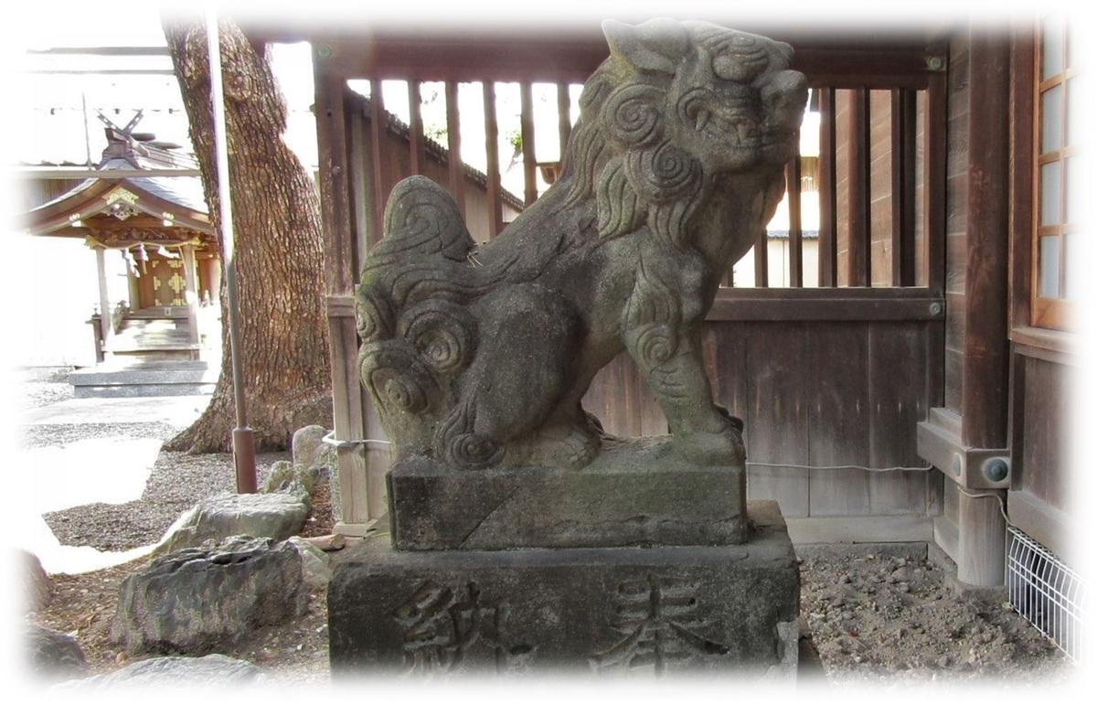 f:id:owari-nagoya55:20200328184235j:plain