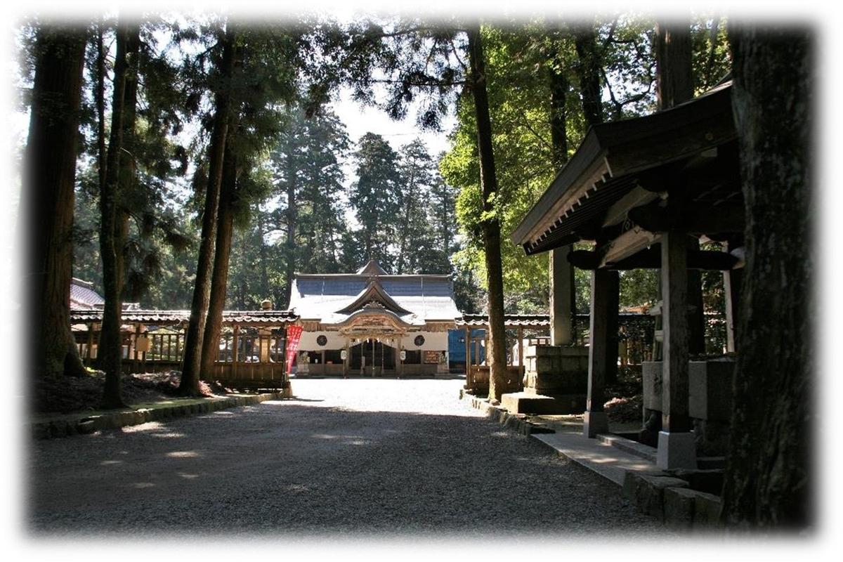 f:id:owari-nagoya55:20200330223251j:plain