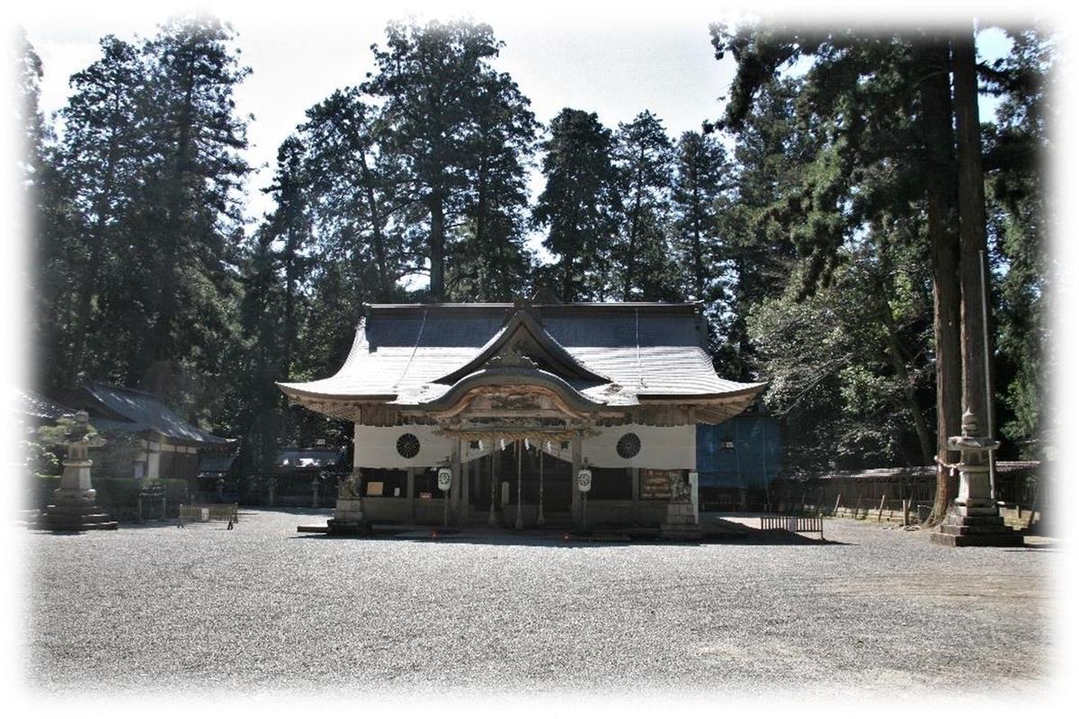 f:id:owari-nagoya55:20200330223339j:plain