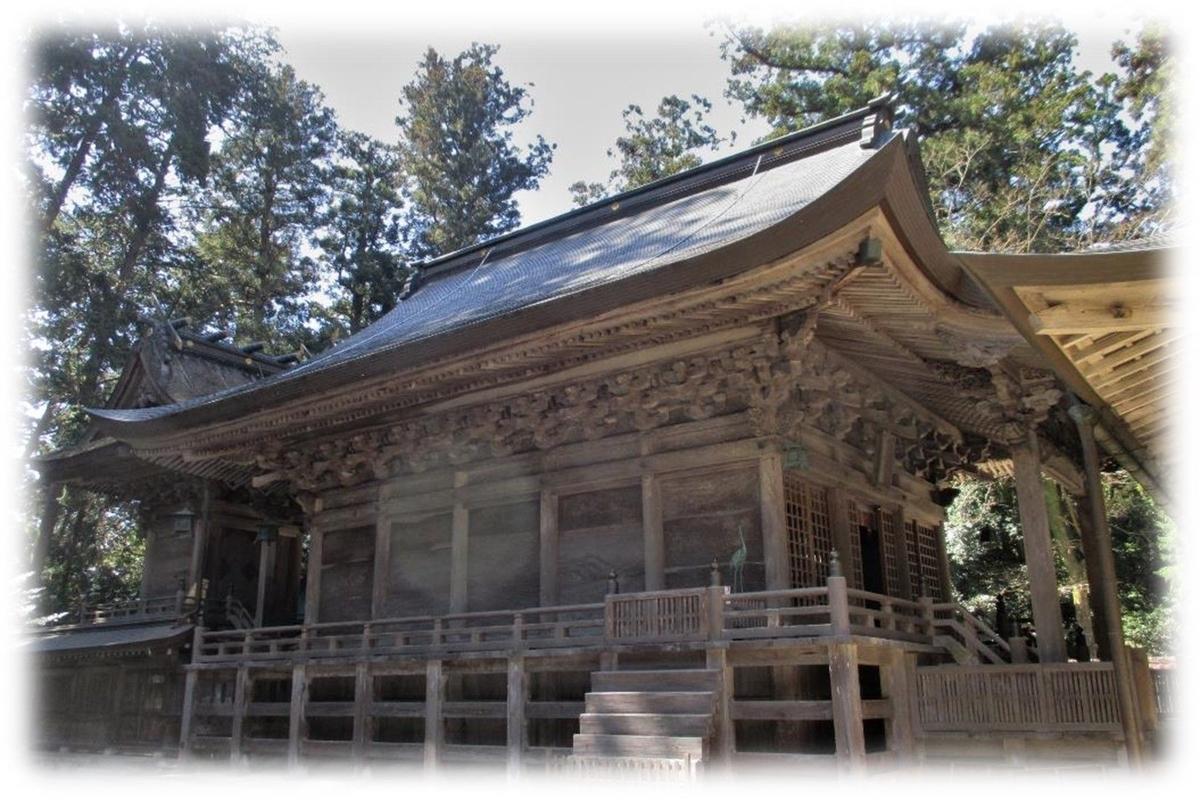 f:id:owari-nagoya55:20200330223706j:plain