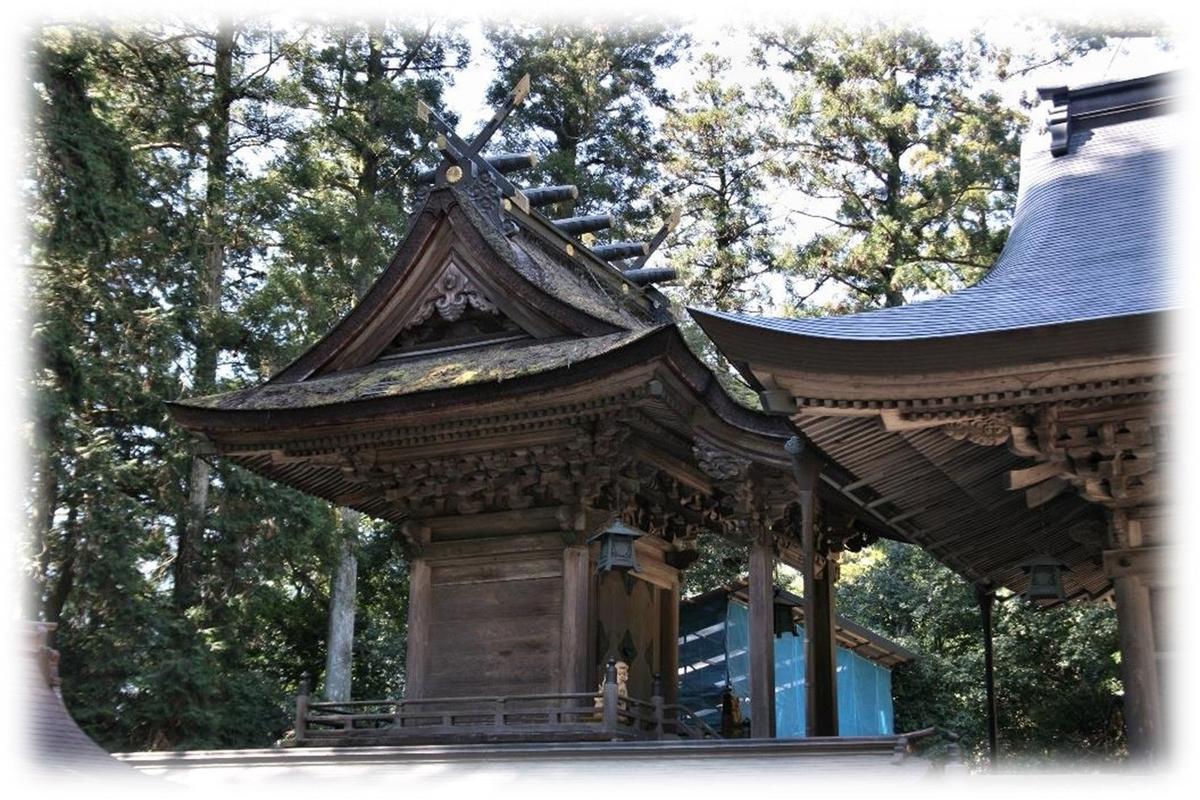 f:id:owari-nagoya55:20200330223822j:plain