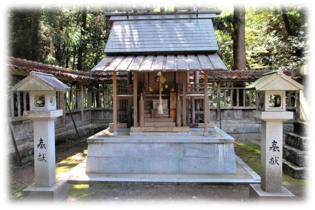 f:id:owari-nagoya55:20200330223927j:plain