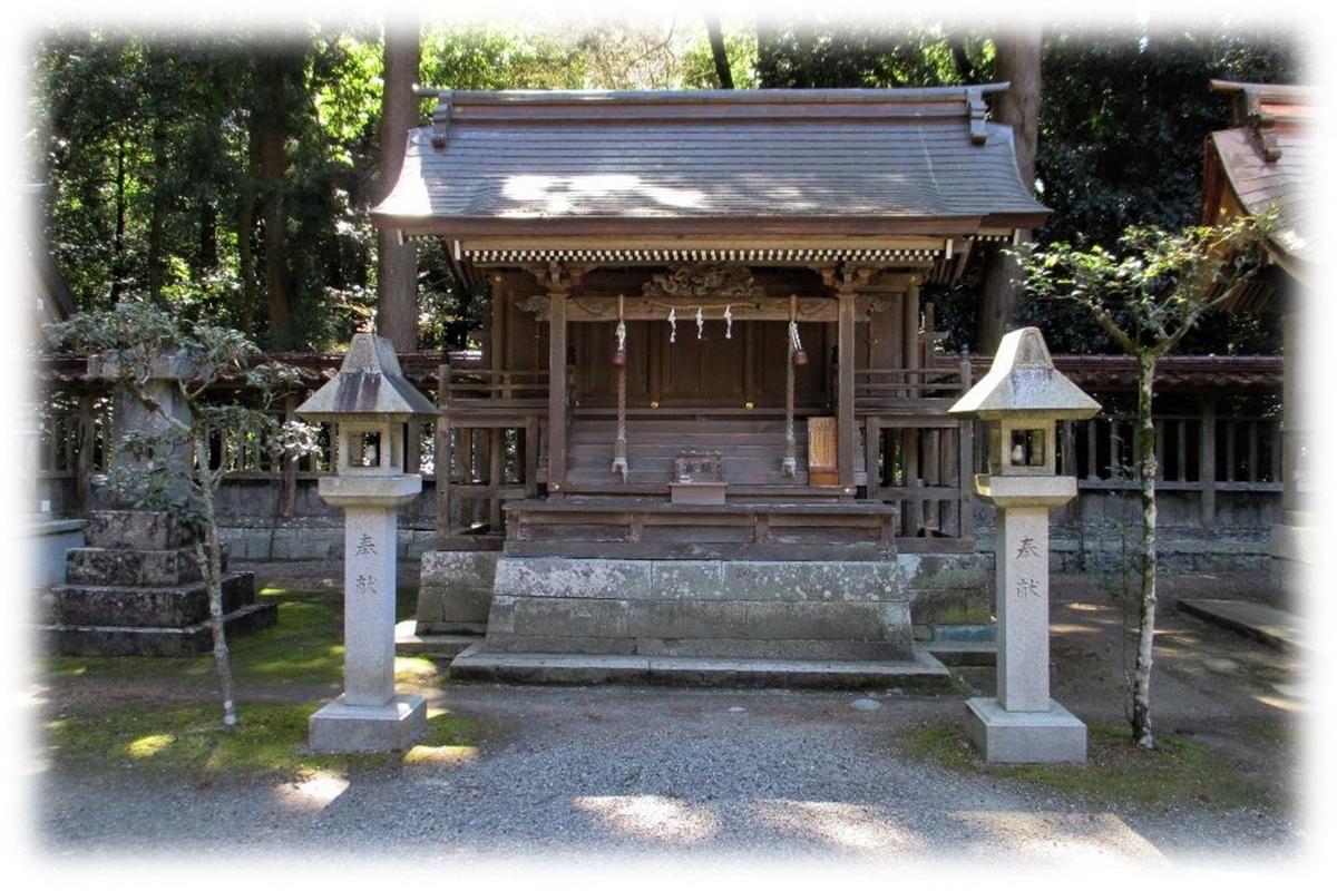 f:id:owari-nagoya55:20200330223951j:plain