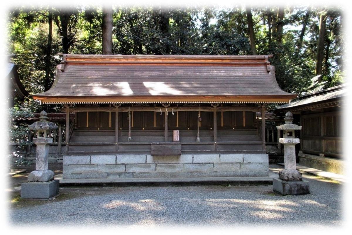 f:id:owari-nagoya55:20200330224014j:plain