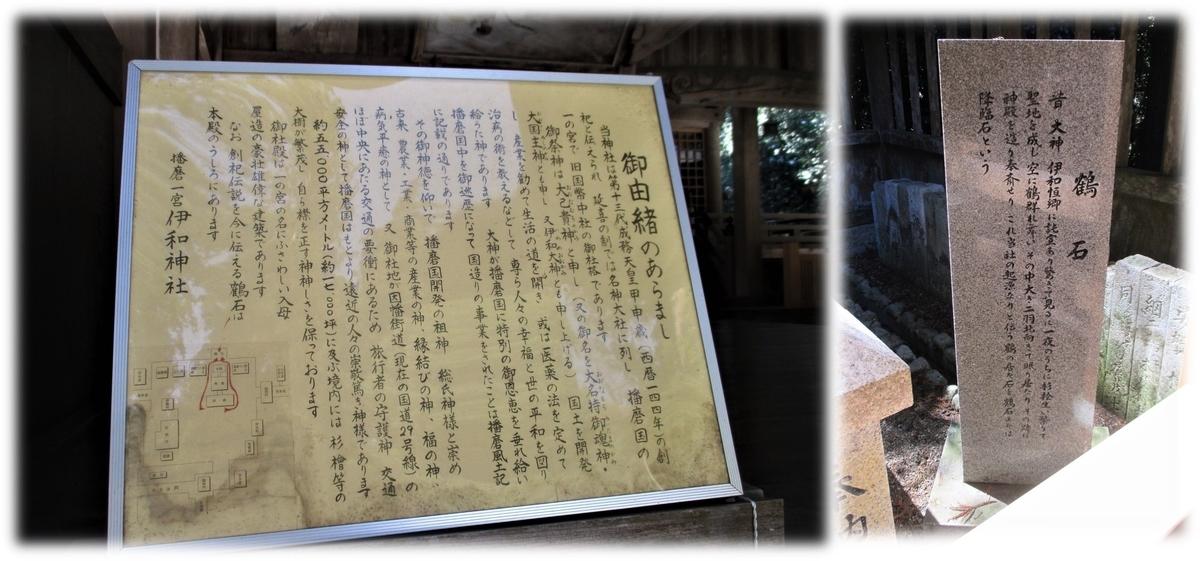 f:id:owari-nagoya55:20200330224119j:plain