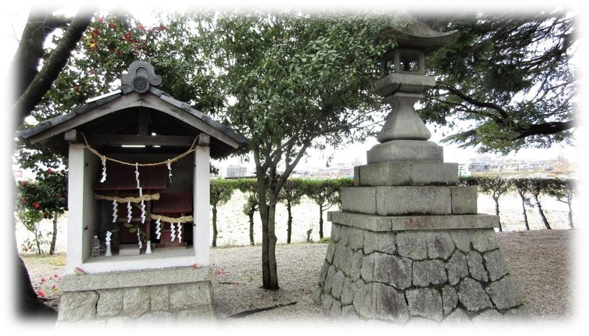 f:id:owari-nagoya55:20200403221124j:plain