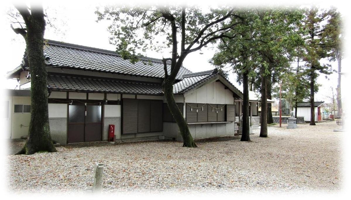 f:id:owari-nagoya55:20200403221251j:plain