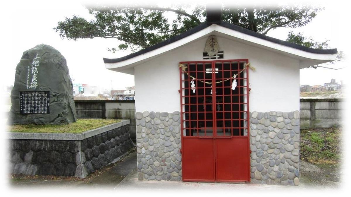 f:id:owari-nagoya55:20200403221759j:plain