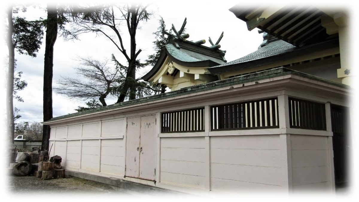f:id:owari-nagoya55:20200403221821j:plain
