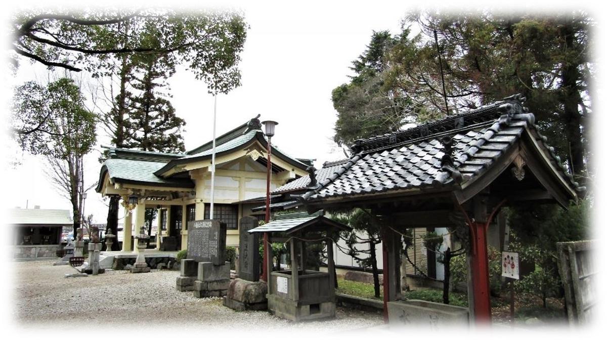 f:id:owari-nagoya55:20200403221934j:plain