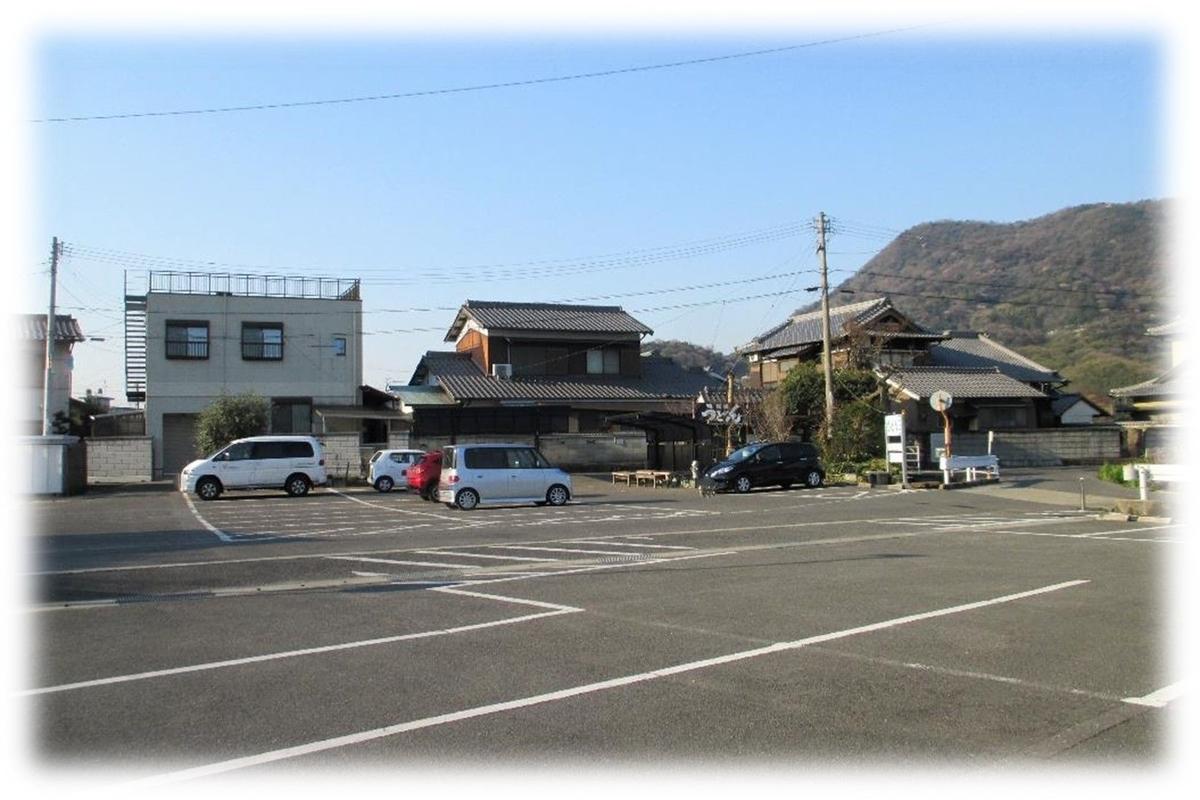 f:id:owari-nagoya55:20200405164402j:plain