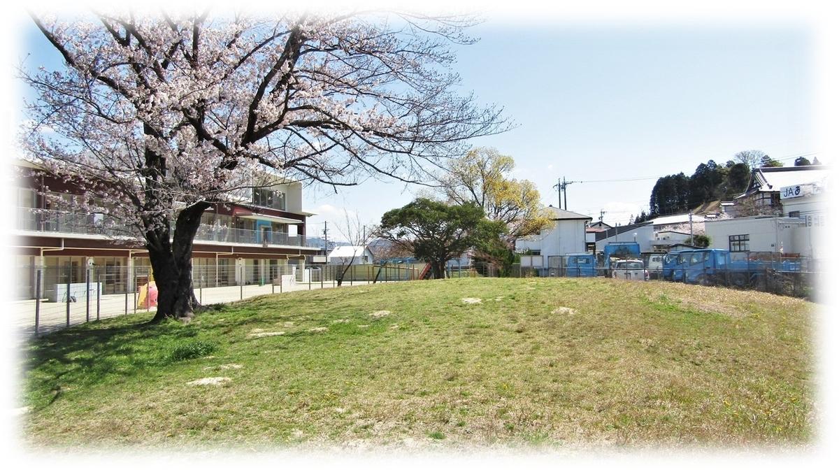f:id:owari-nagoya55:20200410120630j:plain