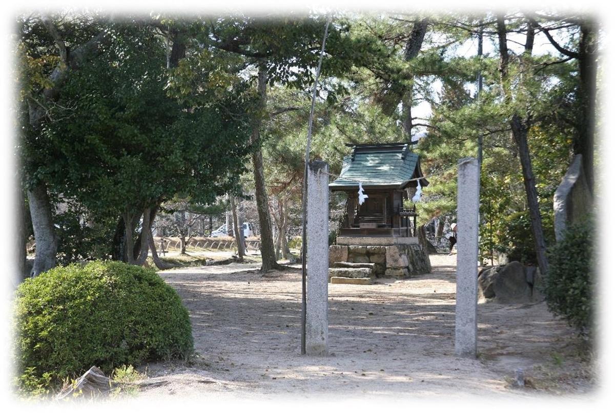 f:id:owari-nagoya55:20200423171339j:plain