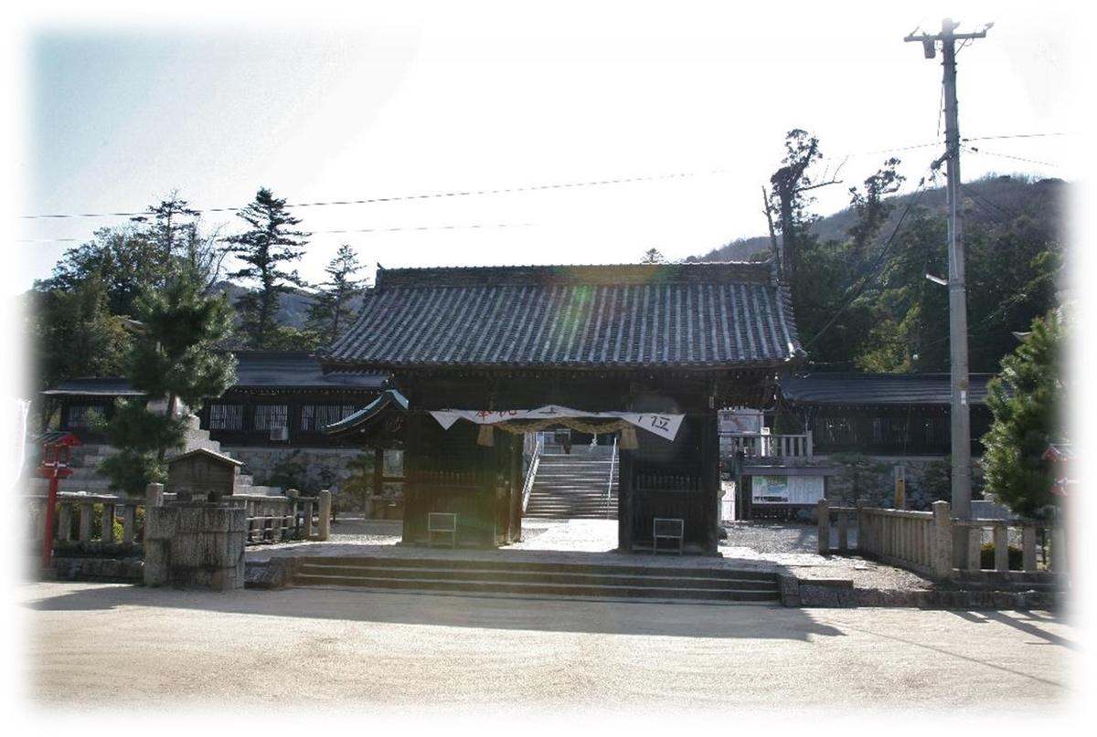 f:id:owari-nagoya55:20200423171458j:plain