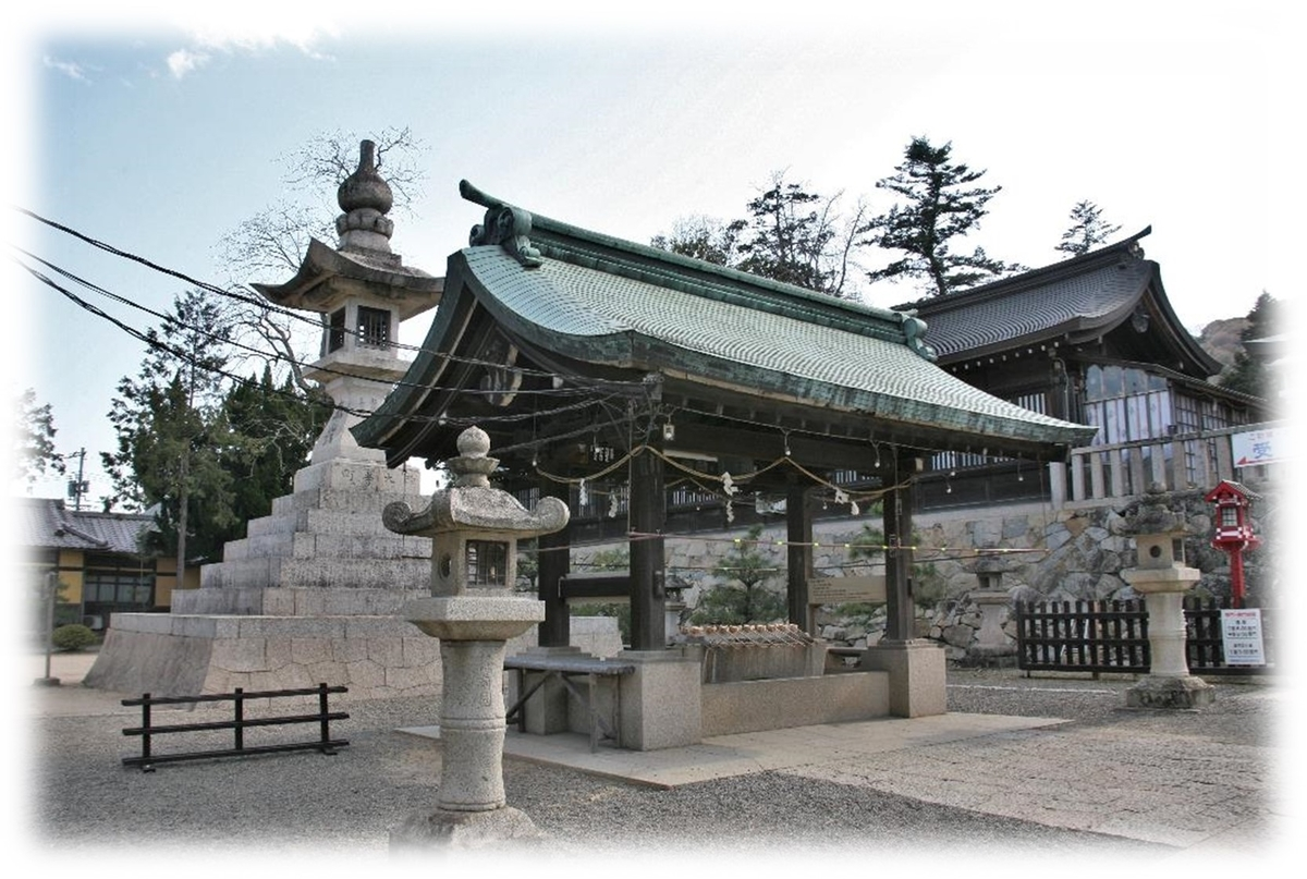 f:id:owari-nagoya55:20200423171635j:plain