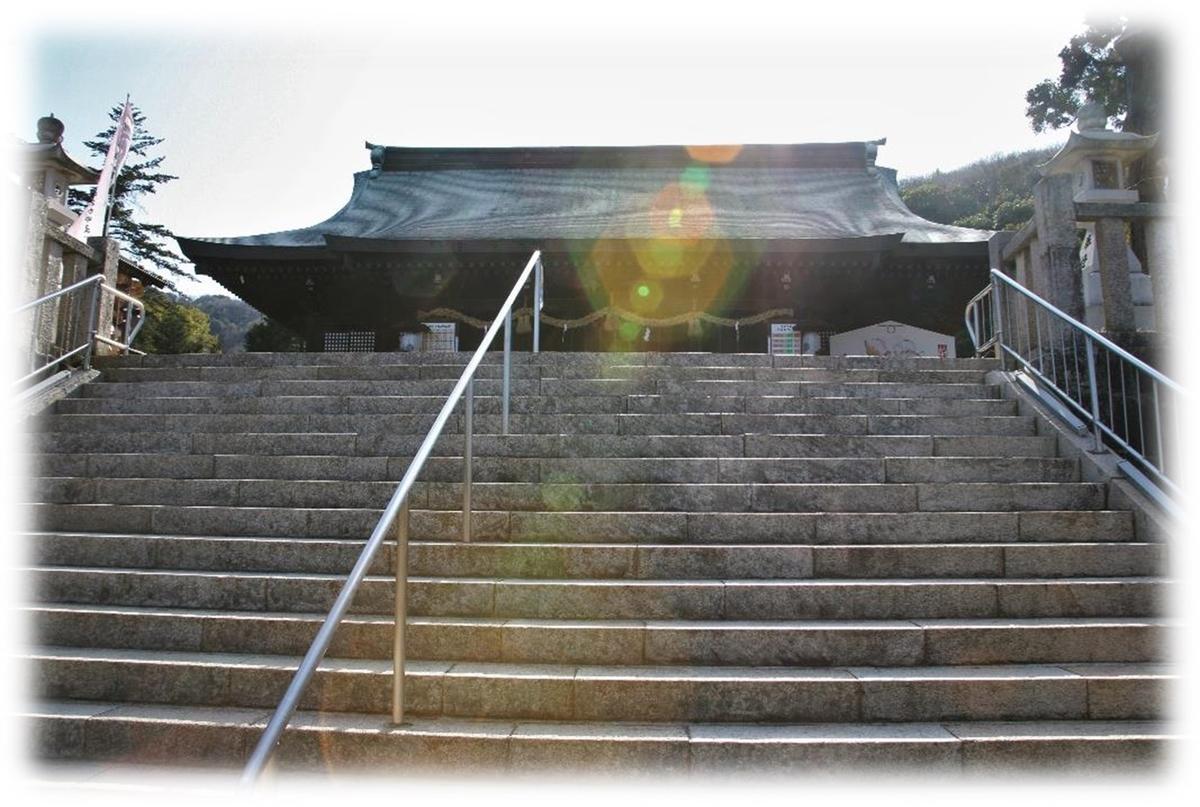 f:id:owari-nagoya55:20200423171701j:plain