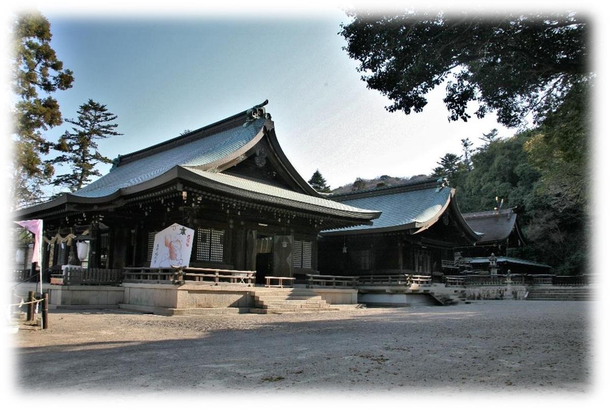 f:id:owari-nagoya55:20200423171726j:plain