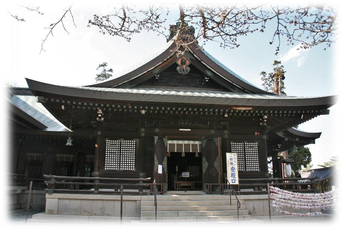 f:id:owari-nagoya55:20200423171851j:plain