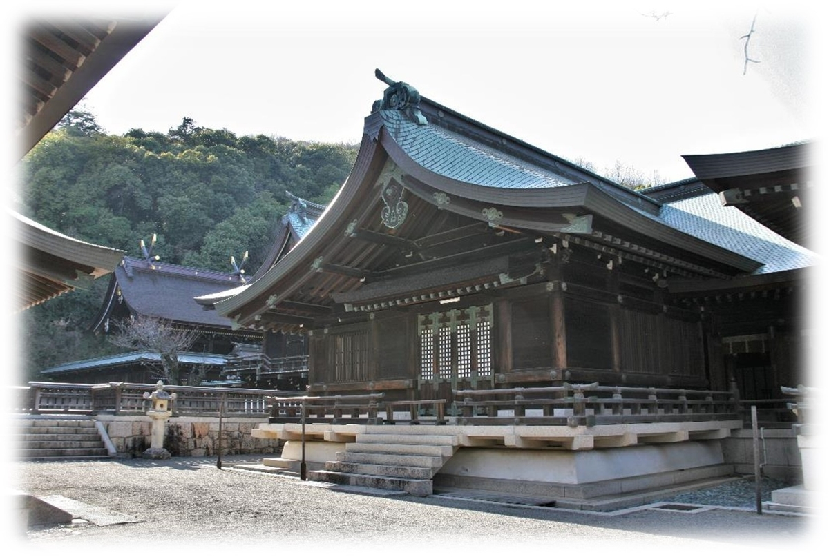 f:id:owari-nagoya55:20200423171916j:plain