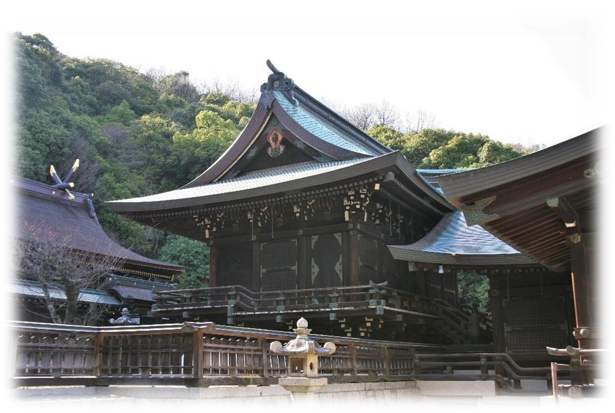 f:id:owari-nagoya55:20200423171941j:plain