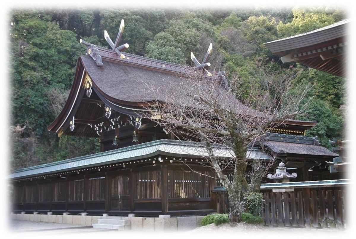 f:id:owari-nagoya55:20200423172004j:plain