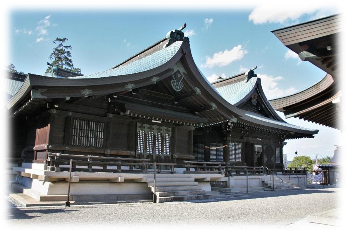 f:id:owari-nagoya55:20200423172104j:plain