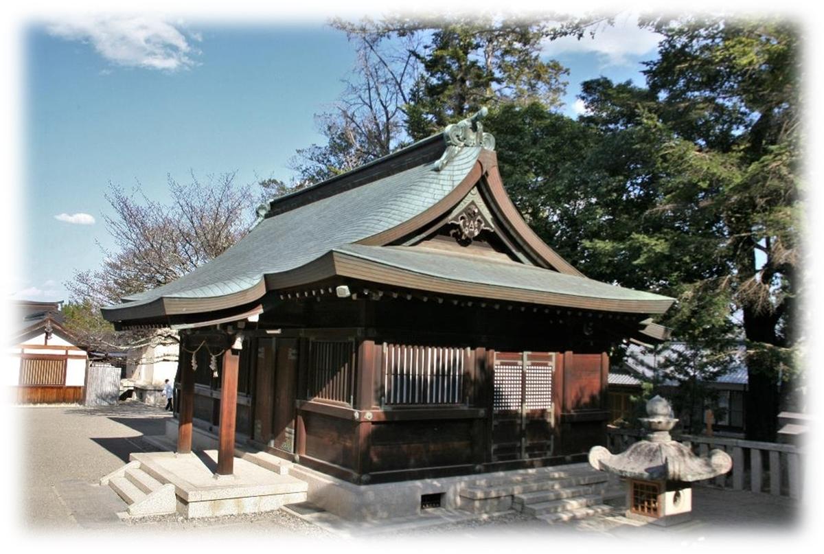 f:id:owari-nagoya55:20200423172128j:plain