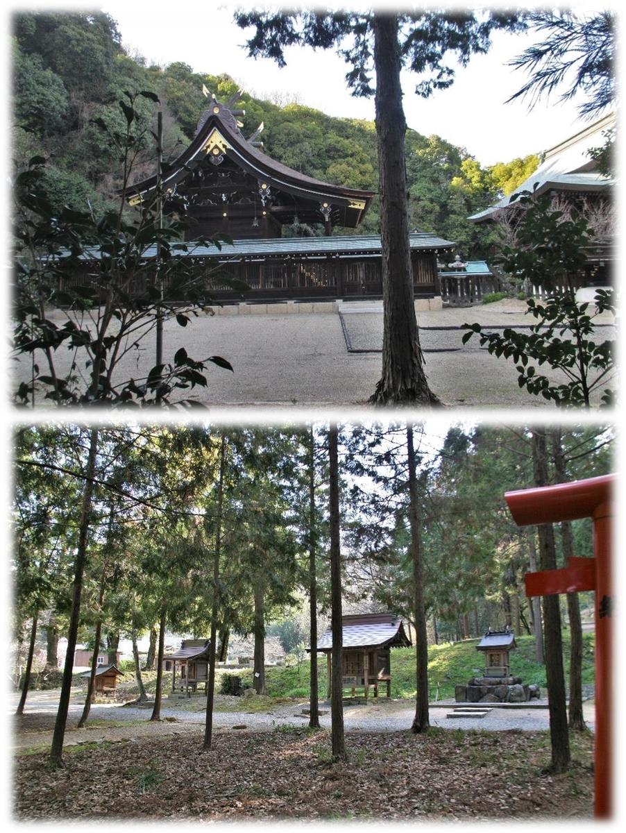 f:id:owari-nagoya55:20200423172226j:plain