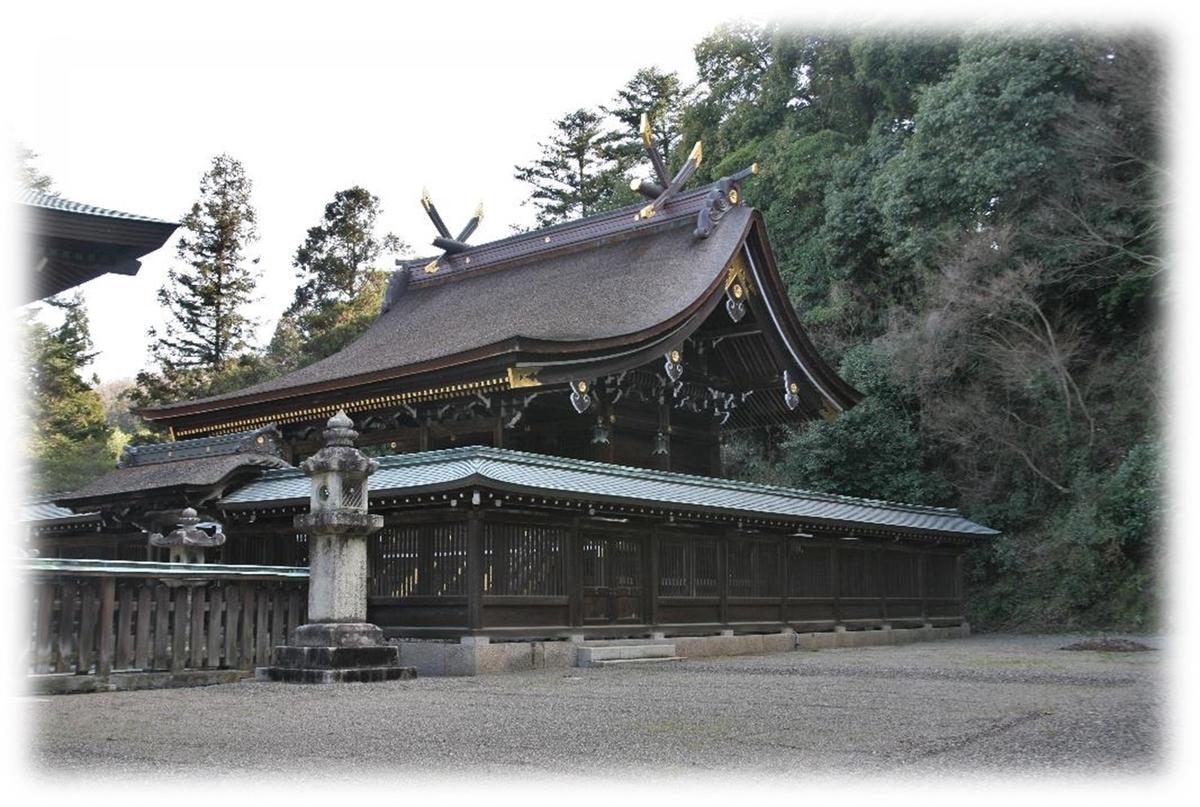 f:id:owari-nagoya55:20200423172512j:plain