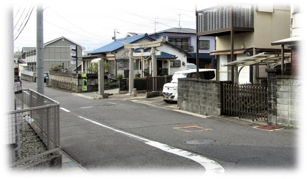 f:id:owari-nagoya55:20200429164934j:plain