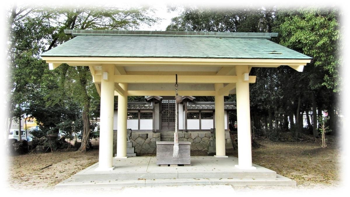 f:id:owari-nagoya55:20200429165142j:plain
