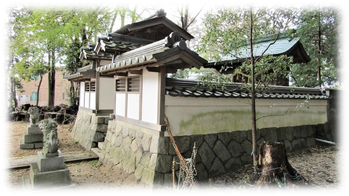 f:id:owari-nagoya55:20200429165204j:plain