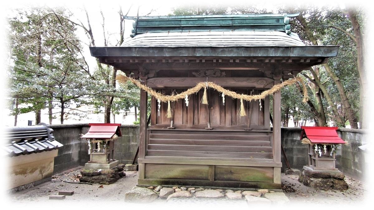 f:id:owari-nagoya55:20200429165250j:plain