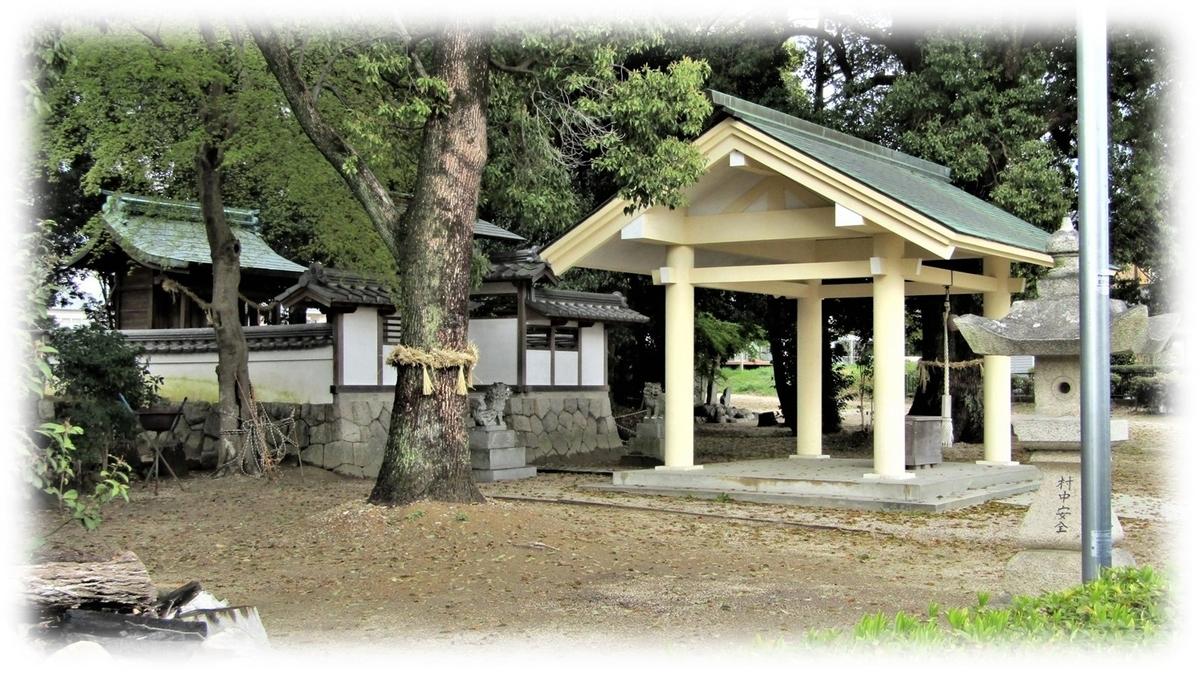 f:id:owari-nagoya55:20200429165404j:plain