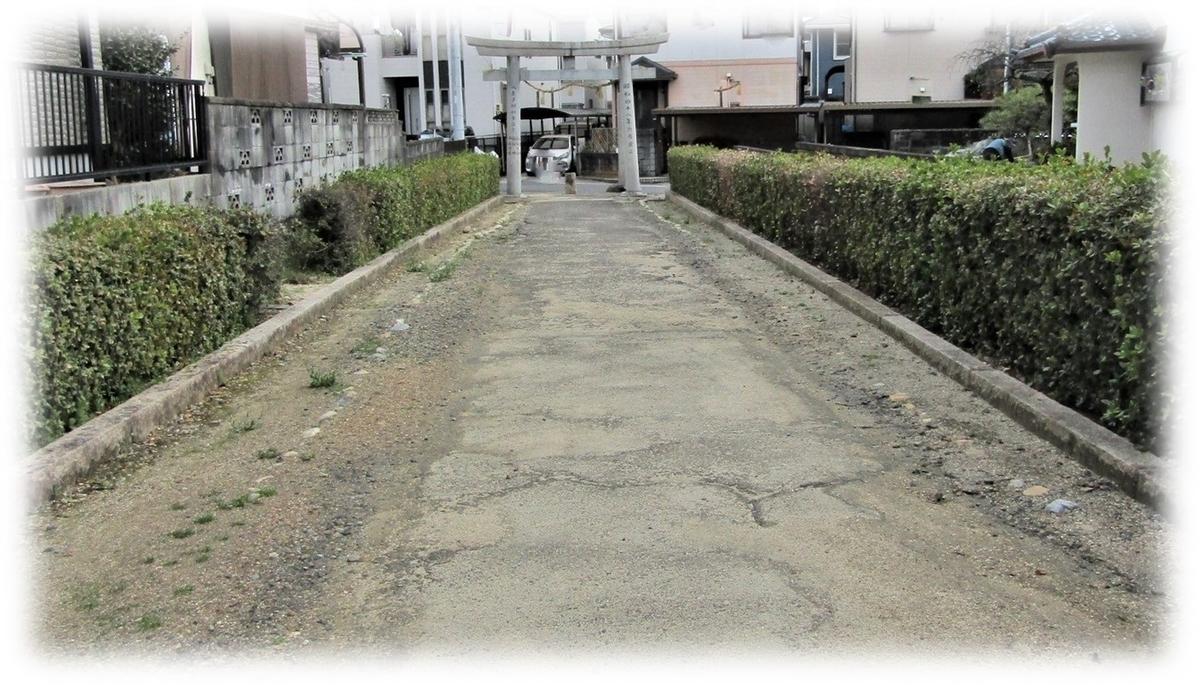 f:id:owari-nagoya55:20200429165428j:plain